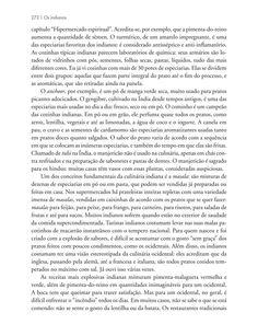 Página 272  Pressione a tecla A para ler o texto da página