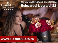 Flori Sfantul Valentin 2020 Bra, Brassiere, Bra Tops