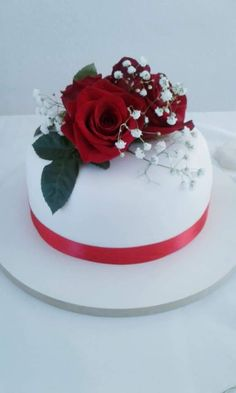 Elegant Wedding Cakes, Beautiful Wedding Cakes, Beautiful Cakes, Dream Wedding, Mini Tortillas, Wedding Collage, Art Cakes, Fancy Cakes, Love Cake