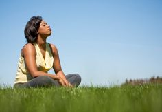 We often look forward to summer being a time of relaxation; however, stress can show up during the summer months, too. Stress brings symptoms such as fatigue, headache, sleep issues, stomach pain, depression, lack of motivation or focus, anxiety, and muscle pain. When our body is stressed, our adrenal glands produce the stress hormones cortisol and adrenaline. Prolonged stress can cause the body to produce too much cortisol, causing adrenal exhaustion.