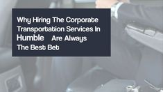 Why hiring the corporate Bus services Humble are always the best bet Wedding Limo, The Best Bet, Party Bus, Transportation Services, Price Quote, Gps Tracking, Ways To Travel, Quotations, Good Things