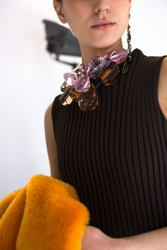 Céline Catalogue Winter 14/15 by Kira Bunse
