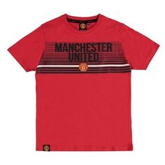 United Direct! - Selling a massive selection of Official Manchester United Products. New Home Kits Away Kits Third Kits Goalkeeper Kits Training Range and accessories. Shop securely now for fast worldwide delivery.