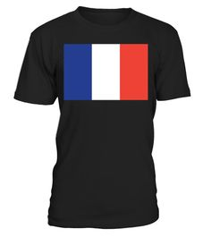 # Flag of France Cool French Flag .  ​Tags: pedal, harder, shut, up, legs, Jen, Voigt, Tour, De, France, better, chic, en, francais, fashion, mieux, sounds, better, Eiffel, Tower, c'est, la, vie, paris, vintage, art, awesome, best, friends, birthday, boyfriend, cool, couples, crossfit, darth, vader, funny, geek, girlfriend, gym, hip, hop, hipster, husband, love, men, quote, star, wars, swag, text, vintage, wife, women, yoda, France, Jersey, Mountains, classification, Sprint, jersey, bike…