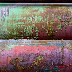 rust_colors_22 by kraftseins on deviantART