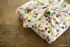 Handkerchiefs/Furoshiki Wrapping Cloths