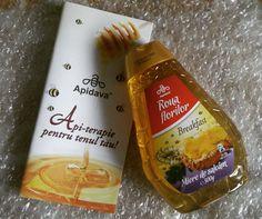 #apidavaromania, #sanatate #miere #mieresalcam #produseapicole #dulcesanatos #deserturisanatoase #remediinaturale #alimentatiesanatoasa #Apidava #branderAPIDAVA #brander #bloggeri #RouaFlorilor #retetesanatoase #retetenaturale #albine #breakfast #honey #mieredesalcam Mierea de Salcam Roua Florilor de la Apidava - tonic general, care calmeaza tusea si este folosita in tratarea asteniei si nevrozelor.