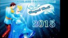 fashland fashionistas youtube - Google Search