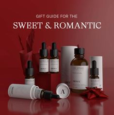 AROMATECH™ HOLIDAY GIFT GUIDE | FREE SHIPPING USA | 30-Day Return Policy AromaTech Essential Oils and Diffusers – Gifts for Everyone on Your List. Holiday shopping and gift guides have never smelled this good. Shop Christmas Gifts ! Holiday Gift Guide, Holiday Gifts, Christmas Gifts, Inspirational Gifts, Fashion Bloggers, Casual Chic, Aromatherapy, Diffuser, Home Improvement