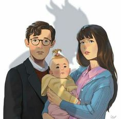 a vile, fiendish, detestable person Lemony Snicket Series, Fan Art, A Series Of Unfortunate Events Netflix, Les Orphelins Baudelaire, Home For Peculiar Children, Lost City, The Fault In Our Stars, Number Two, Netflix Series