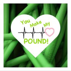 Pound Workout Rockout, Cardio Drumming, Gym Quote, Workout Humor, Fitness Quotes, Zumba, Love Quotes, Weight Loss, Exercise