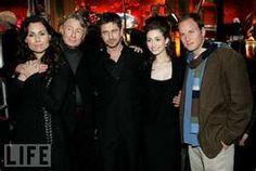 Cast of photo of Phantom of the Opera