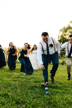 Groomsmen Wedding Photos, Kansas City Wedding, Wedding Humor, Party Photos, Wedding Pictures, Savannah, Picture Ideas, Prompts, Cricket
