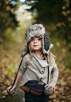 little girl fashion. Fashion Kids, Little Girl Fashion, Autumn Fashion, Cool Baby, Cute Kids, Cute Babies, Baby Kids, Trendy Kids, Toddler Girl
