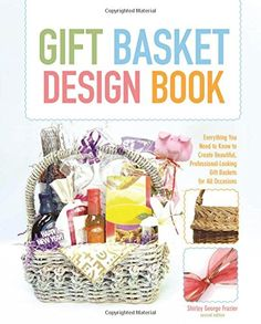 How to start a home based gift basket business pinterest how to start a home based gift basket business pinterest business gift and blogging negle Image collections