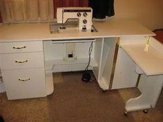 стол для швейной машины: 13 тыс изображений найдено в Яндекс.Картинках