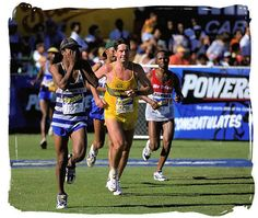 South Africa Sports, Top Ten of South African Sports South Africa Tours, St G, Popular News, Marathon Running, Top Ten, Ghana, Sports News, African, Portal