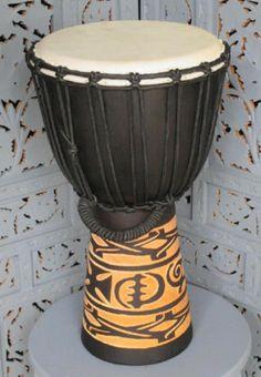 drums by vickyfrenchy @eBay