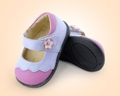 A professional Children's shoes Supplier China.Waiting for you find...
