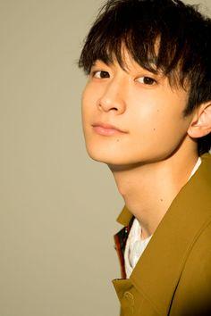 Entertainment, Japanese Boy, Drama Series, Screenwriting, Asian Men, My Man, Movie Tv, Singer, Actors