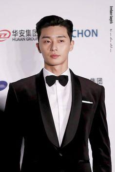 SeoJoon_Park (@Thao_ista) | Twitter Park Seo Joon Hwarang, Park Seo Jun, Handsome Asian Men, Handsome Boys, Asian Actors, Korean Actors, Dramas, Korean Celebrities, Celebs