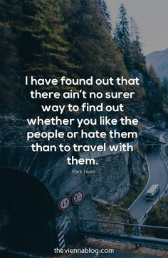 50 Best Travel Inspirations for the Modern Traveller Jennifer Phenicie Wanderlust Quotes, Wanderlust Travel, New Travel, Travel Alone, Solo Travel, Best Inspirational Quotes, Amazing Quotes, Funny Travel Quotes, Freedom Quotes