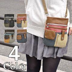 シザーバッグ シザーケース レディース キャンバス 2way ショルダーバッグ 2way, Messenger Bag, Satchel, Bags, Fashion, Handbags, Moda, Fashion Styles, Fashion Illustrations