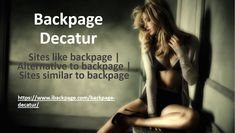 Pin By Citybackpagesite On Ibackpage Pinterest Savannah Chat Google And Create Yourself