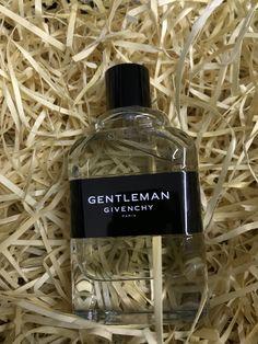 Gentleman Givenchy Eau de Toilette. Perfume 212, Chanel Perfume, Perfume Bottles, Mens Perfume, Carolina Herrera Perfume, Carolina Herrera 212, Gentleman Givenchy, The Better Man Project, Givenchy Paris