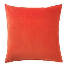SANELA Cushion cover  - IKEA