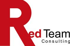 Tips for Gov Con Small Businesses |Red Team Consulting - http://governmentaggregator.com/2017/05/05/tips-gov-con-small-businesses-red-team-consulting/