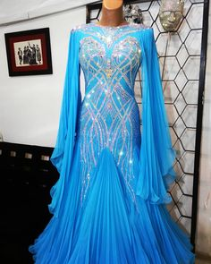 Ballroom dance costumes and party dresses Latin Ballroom Dresses, Ballroom Dance Dresses, Ballroom Dancing, Dance Fashion, Dance Outfits, Ladies Dress Design, Beautiful Gowns, Fashion Pictures, Argentine Tango