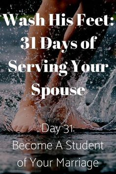 Happily Married Men Reveal 21 Secrets For A Happy Marriage - Starctic Relationship Mistakes, Marriage Relationship, Happy Marriage, Marriage Advice, Love And Marriage, Fierce Marriage, Marriage Preparation, Bad Marriage, Quotes Marriage