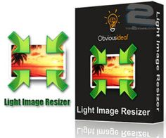 is highly effective picture editor and resizer software program to easily resize your photographs and converts photographs one after the other