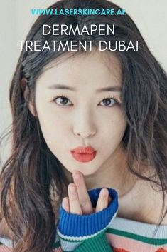 You might have heard about micro needling treatment. Dermapen is the new form of micro needling. It is the advanced technology in aesthetic medicine. It has recently introduced as non-invasive skin rejuvenation in Dubai. Laser Skin Care, Skin Care Clinic, Dubai, Health Care, Medicine, Technology, Tech, Medical, Tecnologia