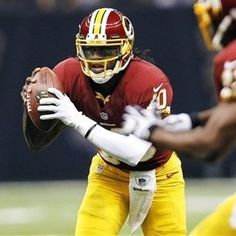 """""""It will be hard to find a better start from a rookie quarterback ever."""""""
