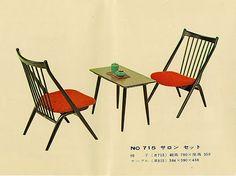 「1970 食卓」の画像検索結果