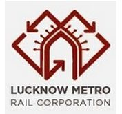 Lucknow Metro Rail Corporation : Assistant Engg & Junior Engg. Posts  Last Date : 21st June, 2015   http://jobsnaukri.in/lucknow-metro-rail-corporation-assistant-engg-junior-engg-posts/