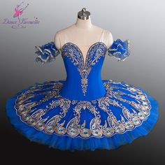 Find More Ballet Information about women girl professional stage costume ballet tutu pancake tutu for stage or performance ballerina pancake tutu,High Quality tutu kids,China tutu appliques Suppliers, Cheap tutu skirt for baby from Dance Favourite on Aliexpress.com
