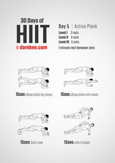 HIIT It Hard - Burning Fat, Building Muscle, And Getting In Great Shape. Hiit Workouts Fat Burning, Plyo Workouts, Hiit Workouts For Beginners, Short Workouts, 20 Minute Hiit Workout, Hiit Workout At Home, Cardio Hiit, 30 Days Of Hiit, Anytime Fitness Gym