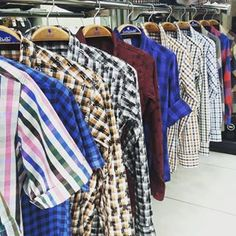 Sezona heyecan mı katmak istiyorsunuz? Öyleyse #surcojeans kapılarını aralayın.  Season Did you want to add excitement? So the #surcojeans opened the door.  #manfashion  #manfashionstyle #shirt #classicshirt #bigsizeshirt #jeanshirt #poplin #cottonshirt #cotton #lycra #lycrashirt #surco #surcofamily #surcojeans #fashion #fashioninsta #tarz #instagood #instadaily #instamood #instalike #instagram #turkey