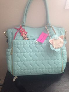 ❤️ new style new style diaper bag! Check out my ebay : ikauto  < username !!