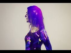 Škampi na žaru - Veľký sen mora (Modus cover) Snapchat, Youtube, Cover, Character, Style, Fashion, Swag, Moda, Fashion Styles