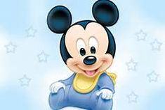 mickey mouse - Yahoo Search Results Yahoo Image Search Results