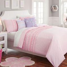 Madison Comforter Set - BedBathandBeyond.com