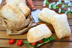Menu, Ciabatta, Crackers, Buffet, Yummy Food, Delicious Recipes, Pizza, Cheese, Cooking