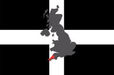 Cornish Genealogy Resources for anyone interested in Cornwall and family history as part of a larger site.  Onward To Our Past.