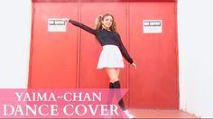 """【やいま】TWICE(트와이스) """"KNOCK KNOCK"""" Dance Cover"""