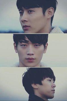 Seo Kang Joon #5urprise