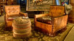 Hickory Swivel Chair - Brumbaughs Fine Home Furnishings